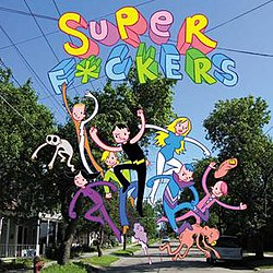 SuperF*ckers issue1 cover.jpg