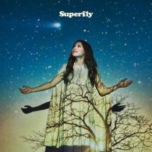 Ah (song) - Image: Superfly Ah