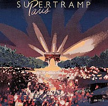 Supertramp - Paris.jpg