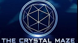 The Crystal Maze 2017 title card.jpg