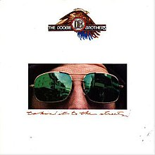 The Doobie Brothers - Takin' It to the Streets.jpg