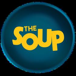 The Soup Wikipedia