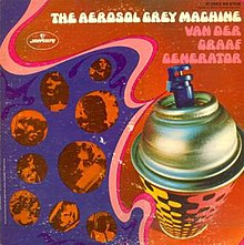 der graaf machine