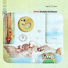 Thelonious Monk - straight, no chaser.jpg