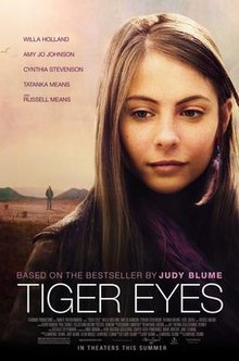Tiger Eyes Poster Final Edition.jpg