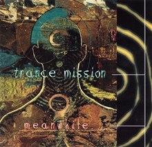 Trance Mission - Head Light