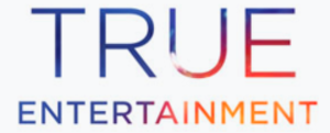 True Entertainment - Image: True Entertainment logo