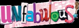 <i>Unfabulous</i> Television series