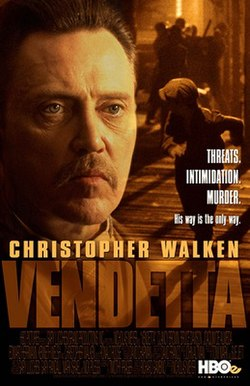 Vendetta (1999 film).jpg