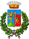 Coat of arms of Vibo Valentia
