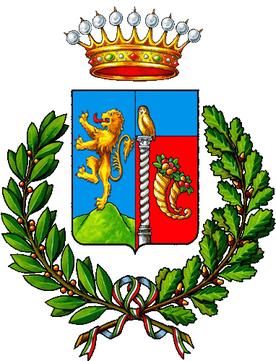 Coat of arms of Vibo Valentia