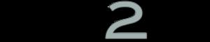 Web2py - Image: Web 2py logo