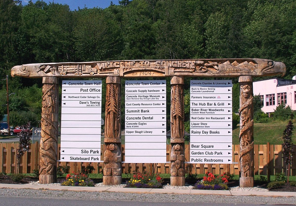 Concrete, Washington - Wikipedia