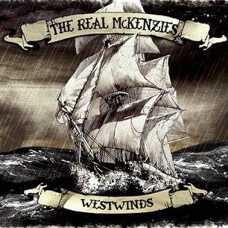 Westwinds - Image: Westwinds Mc Kenzies