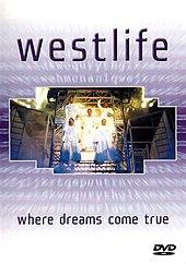 Westlife - Wikipedia