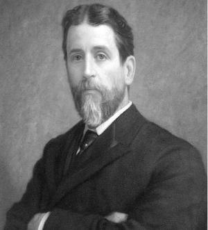 William Digby (writer) - Image: William Digby