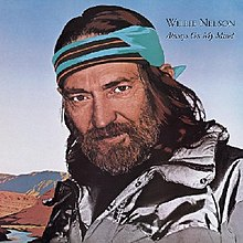 Willie-Nelson-Always-on-My-Mind.jpg