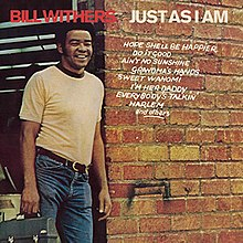 http://upload.wikimedia.org/wikipedia/en/thumb/2/2a/Withers-justasiamcoverart.JPG/220px-Withers-justasiamcoverart.JPG