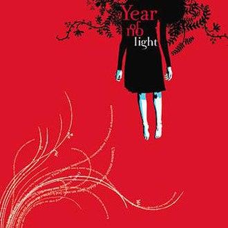 Demo 2004 - Image: Year of No Light Demo 2004 album cover