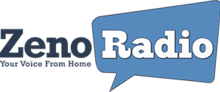 ZenoRadio Logo.png