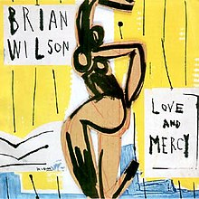 """Love and Mercy"" single cover.jpg"