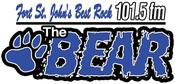 1015 Bear FM.png