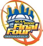 2000FinalFour.png