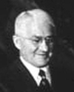 A. E. Barit - Image: A.E. Barit at Hudson Motors small picture