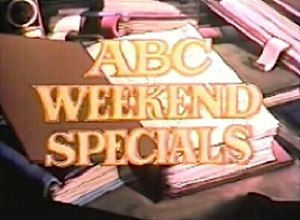 ABC Weekend Special - Main title card