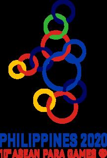 2020 ASEAN Para Games