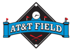 AT&T Field.PNG