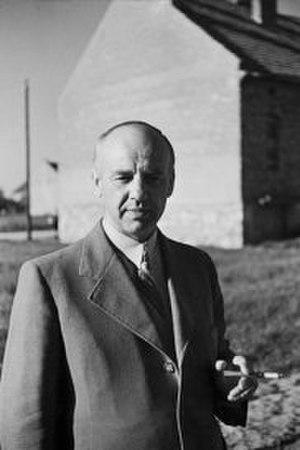 Adolf Hyła - Image: Adolf Hyla