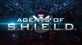 Broken Promises (<i>Agents of S.H.I.E.L.D.</i>) 9th episode of the fourth season of Agents of S.H.I.E.L.D.