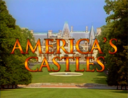 AmericasCastles titlecard.png