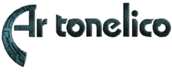 Ar Tonelico logo.png