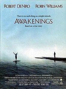220px-Awakenings.jpg