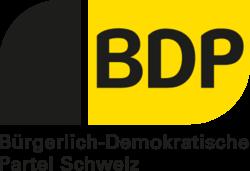 Bürgerlich-Demokratische Partei Schweiz (logo).png