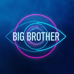 watch big brother free online season 19