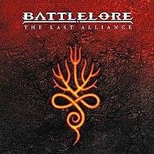 musica de battlelore