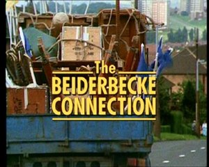 The Beiderbecke Connection - Image: Beiderbecke Connection