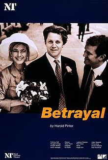Betrayal (1978 theater poster).jpg