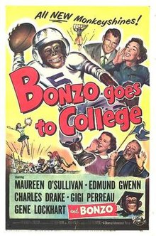 Bonzo Goes to College 1952.jpg