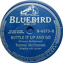 Bottle It Up and Go - single cover.jpg