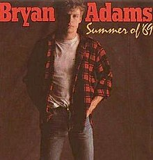 Bryan Adams - Summer of '69.jpg