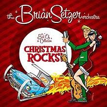 Brian Setzer Christmas Tour 2020 Setlist Brian Setzer Christmas Setlist Wiki | Gkyeyu.masternewyear.site