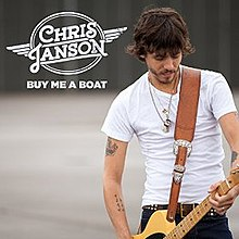 Image result for chris janson album cover