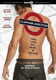Clapham Junction FilmPoster.jpeg