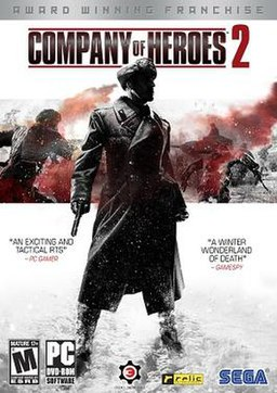 [Resim: 256px-Company_of_Heroes_2_cover.jpeg]