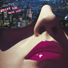 Cut Copy - Bright Like Neon Love.png