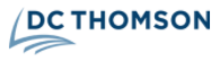 DC Thompson logo.png